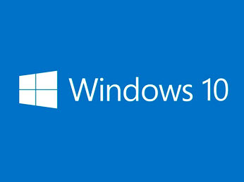 reparacion ordenadores windows 10
