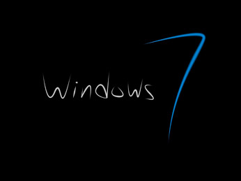 reparacion ordenadores windows 7