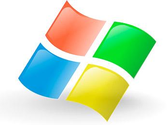 reparacion ordenadores windows xp vista