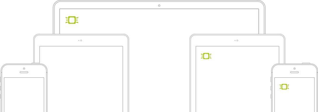 Nomasvirus agencia diseño paginas web Madrid