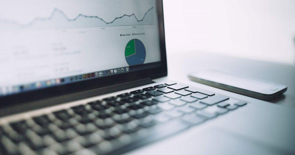 analítica web y SEO