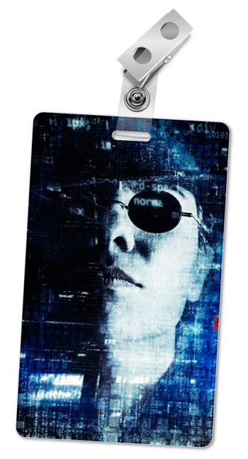 ciberdelincuente cryptolocker