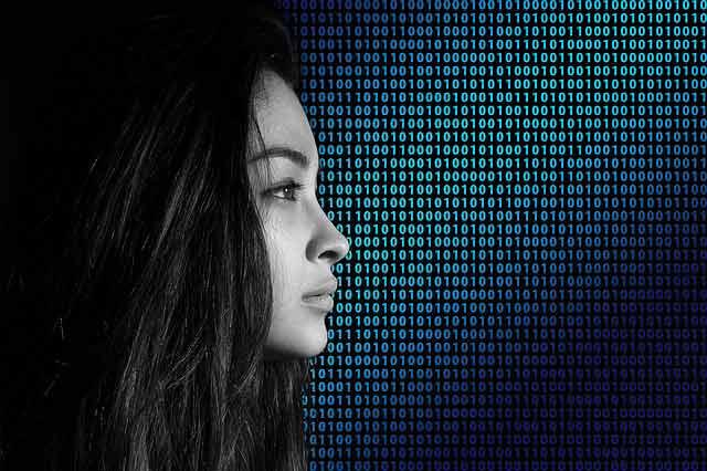 Los virus informáticos actuales más peligrosos 2018